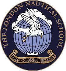 London_Nautical_School.png