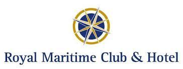 Royal_Maritime_Club.png