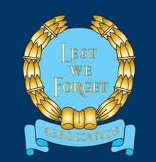 Lest_We_Forgot_Association.png