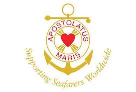 Apostleship_of_the_Sea_-_Stella_Maris.png