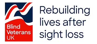 Blind_Veterans_UK.png