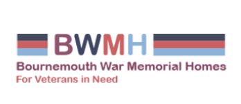 Bournemouth_War_Memorial_Homes.png