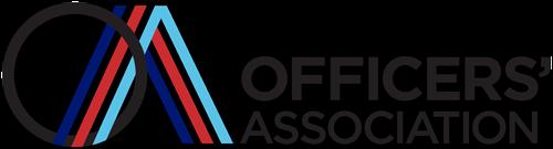Officers Association