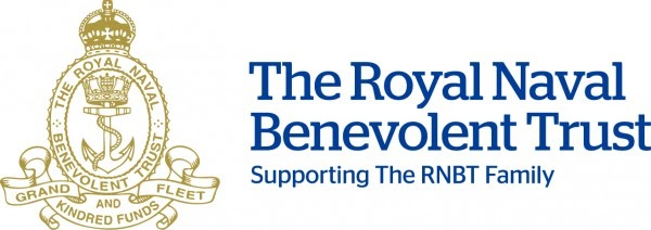 Find Out More About The Royal Navy Benevolent Trust