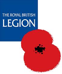 The_Royal_British_Legion.png
