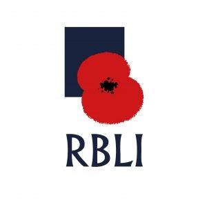 RBLI_Logo_2-square-300x300.jpg