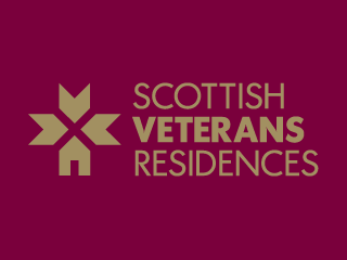 scottish-veterans-residences.png